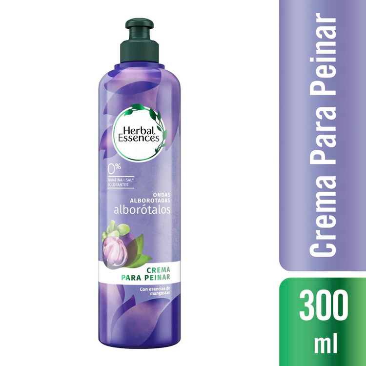 Crema-Para-Peinar-Herbal-Essences-Alborotalos-300-Ml-1-32457