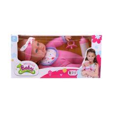 Bebote-Soft-Doll-C-accesorios-31cm-1-423665