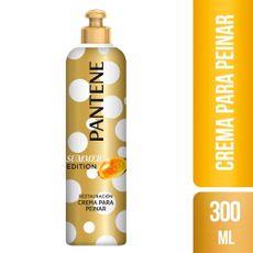 Crema-Capilar-Pantene-Summer-300-Ml-1-43460