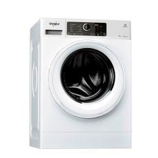 Lavarropas-Whirlpool-Wlcf70b-7k-B-C-f-1-247175