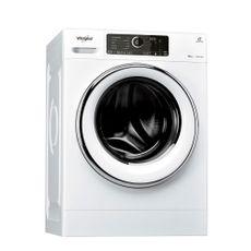 Lavarropas-Whirlpool-Wlcf10b-10k-B-C-f-1-247188