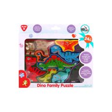 Puzzle-Dino-1-252255