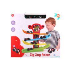 Pista-Zig-Zag-Racer-1-252256