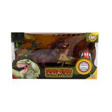 Playset-Dinosaurio-Mediano-Surtidos-1-252300