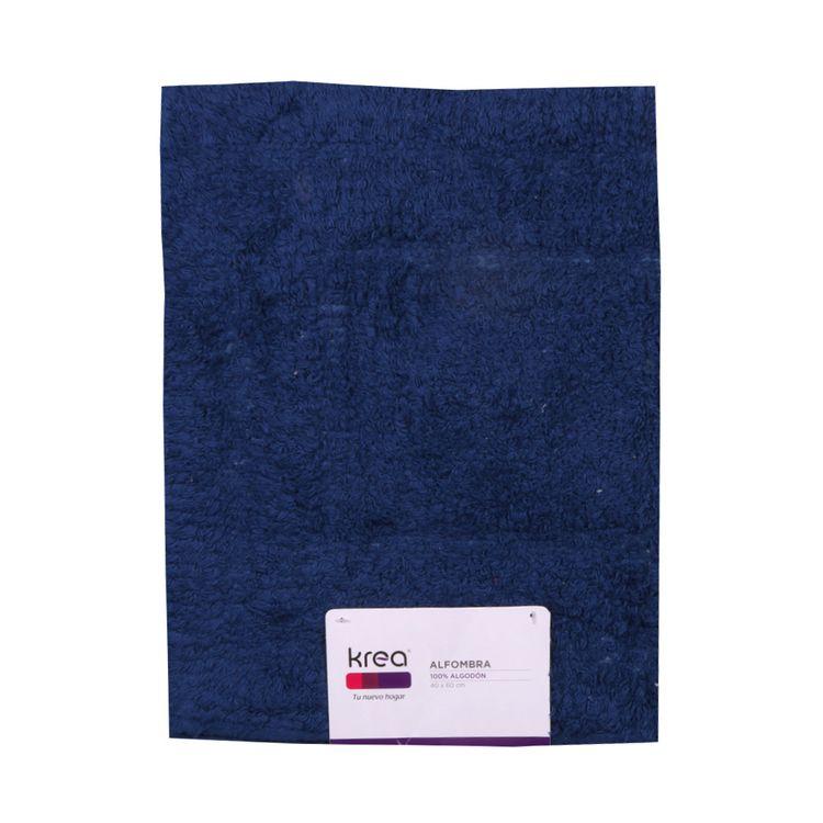 Piso-Baño-Latex-40x60-Azul-1-255468