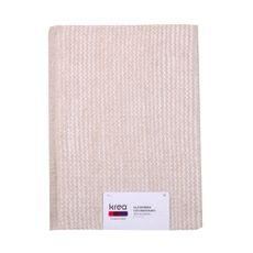 Piso-Baño-Coordinado-40x60-Blanco-1-255492