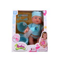 Bebote-31cm-Hard-Body-Doll---Drink---Wet-1-260329