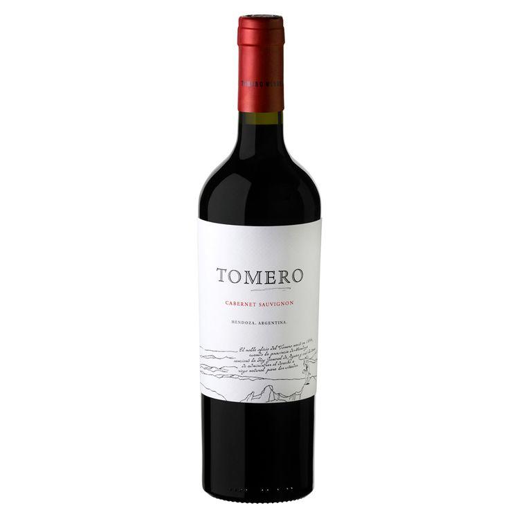 Vino-Tomero-Cabernet-Sauvignon-750-Cc-1-24948