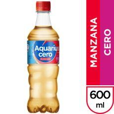 Agua-Saborizada-Aquarius-Cero-Manzana-600-Cc-1-237420