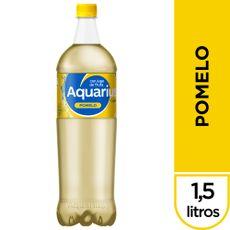Agua-Saborizada-Sin-Gas-Aquarius-Pomelo--15-L-1-237519