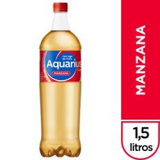 Agua-Saborizada-Sin-Gas-Aquarius-Manzana--15-L-1-237520