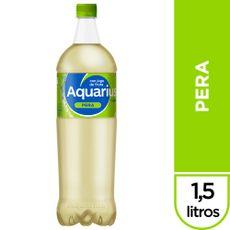 Agua-Saborizada-Sin-Gas-Aquarius-Pera--15-L-1-237524