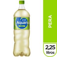 Agua-Saborizada-Sin-Gas-Aquarius-Pera-22-L-1-240330