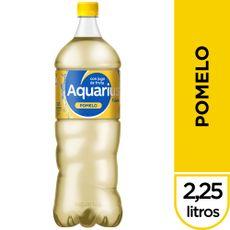 Agua-Saborizada-Sin-Gas-Aquarius-Pomelo-22-L-1-240331