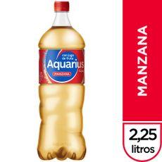 Agua-Saborizada-Sin-Gas-Aquarius-Manzana-22-L-1-240362