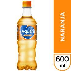 Agua-Saborizada-Sin-Gas-Aquarius-Naranja-600-Ml-1-242525