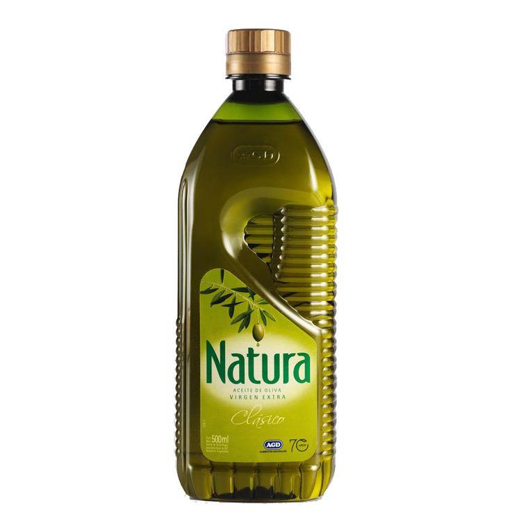 Aceite-Natura-De-Oliva-1-451318