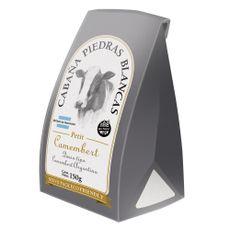Queso-Petit-Camembert-Cabañaa-Piedras-Blancas-150-Gr-1-36549