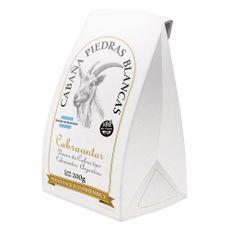 Queso-Cabrauntar-Cabaña-Piedras-Blancas-200-Gr-1-36618