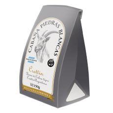 Queso-Crottin-Cabaña-Piedras-Blancas-150-Gr-1-36964