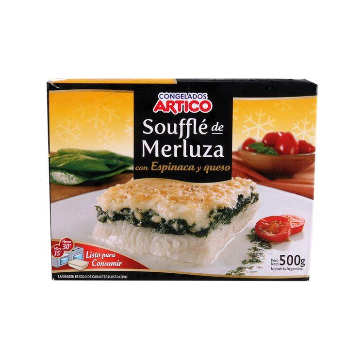 Souffle-De-Merluza-Congelado-Con-Espinaca-Y-Queso-500-Gr-1-4788
