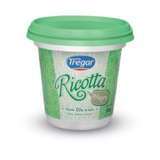 Ricota-Magra-Tregar-300-Gr-1-13260