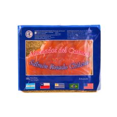 Filet-De-Salmon-Ahumado-100-Gr-1-13685