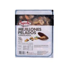 Mejillones-Pelado-250-Grs-1-17501