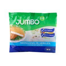 Medallon-De-Merluza-Jumbo-300-Gr-1-34440