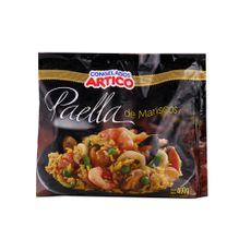 Paella-De-Mariscos-Artico-X-400-Gr-1-39709