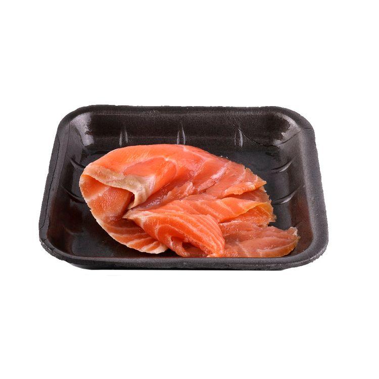 Salmon-Ahumado-Fresco-Por-Kg-1-47126