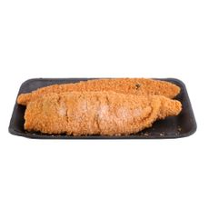 Filet-De-Merluza-Rebozado-Con-Espinaca-Por-Kg-1-238967