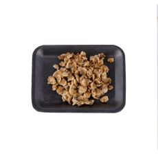 Berberechos-Pelado-Cocido-Por-Kg-1-249164