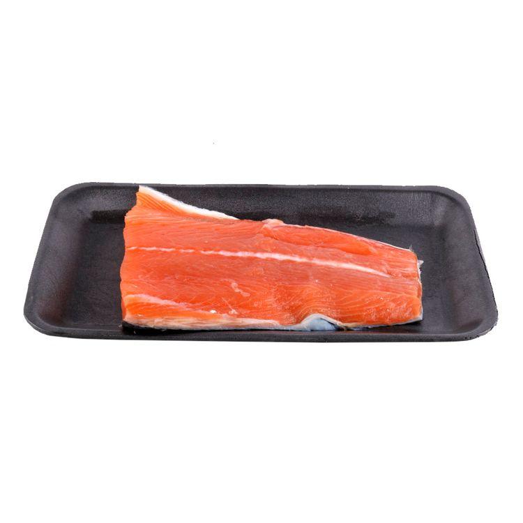 Filet-De-Salmon-Fresco-Por-Kg-1-249248