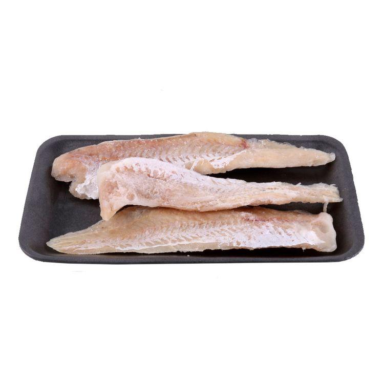 Filet-De-Merluza-Congelado-Por-Kg-1-249335