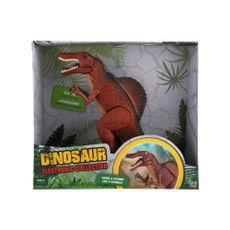 Tyrannosaurus-Rex-Con-Luz-Y-Sonido-1-252297