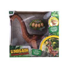 Dinosaurio-C-luz-Y-Sonido---Accesorios-1-252304