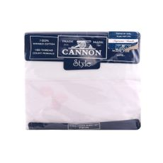 Sabanas-Cannon-Twin-1-254024