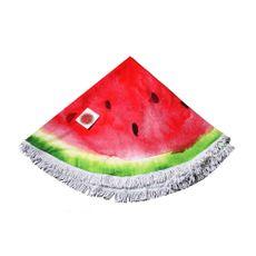 Toalla-Playa-Redonda-Mf-Frutas-3d-Pv19-1-255449