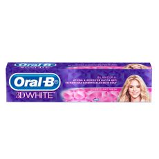 Crema-Dental-Oral-b-3dw-Glam-White-Pasta-70gr-1-265446