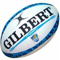 Pelota-Rugby-Gilbert-Barbarian-Size-5-1-423094
