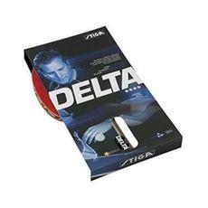 Paleta-De-Ping-Pong-Stiga-4-Delta-1-423095
