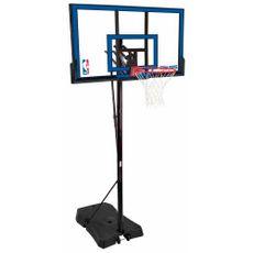Tablero-De-Basket-Spalding-Con-Pie-48--1-423102