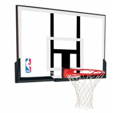 Tablero-De-Basket-Spalding-Para-Pared-1-423112