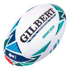 Pelota-Rugby-Gilbert-Rwc2019-Size-5-1-423113