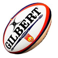 Pelota-Rugby-Gilbert-Barbarian-Size-5-1-423119
