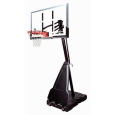 Tablero-De-Basket-Spalding-Con-Pie--60--1-423122