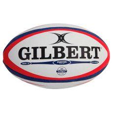Pelota-Rugby-Gilbert-Match-Photon-Size-5-1-423184