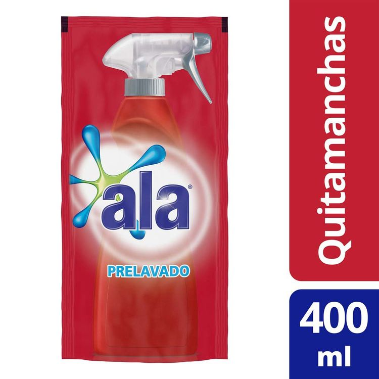 Quitamanchas-Ala-Spray-Color-400-Ml-1-35576