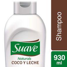Acondicionador-Suave-Coco-Y-Leche-930-Ml-1-40623